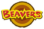 Beavers Uniforms
