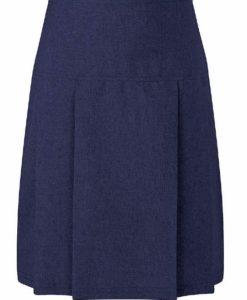 Braywick Court School Banbury Skirt