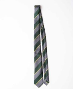 Claires Court Boys Tie