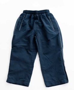 Braywick Court School Tracksuit Bottoms