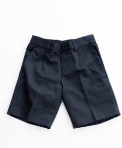 Braywick Court School Essex Shorts