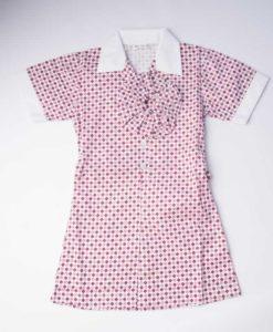 Claires Court The College Girls Junior Summer Dress