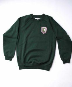 Ridgeway Boys Sweatshirt