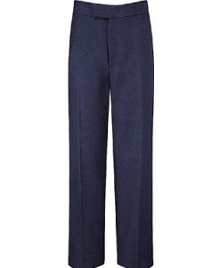 Braywick Court School Fulham Trousers