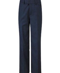 Braywick Court School Pullborough Trousers