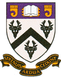 Desborough School