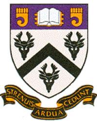 Desborough School