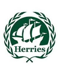 Herries School
