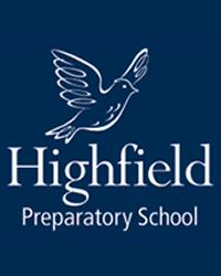 Highfield Prep School