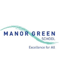 Manor Green First School