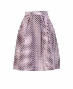 Claires Court The College Girls Senior Summer Skirt