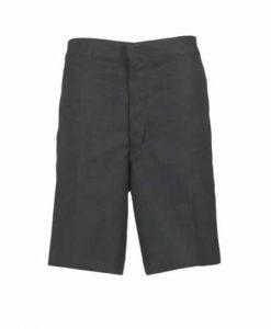 Ridgeway Boys Shorts