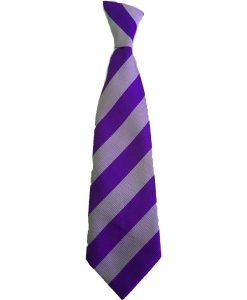 Burchetts Green Tie