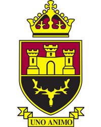 Windsor Boys School