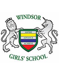Windsor Girls School