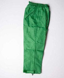 Herries Tracksuit Bottoms (Year 2 to Year 6)