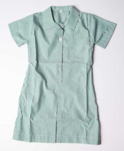 Herries Girls Summer Dress