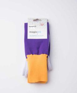 Desborough Rugby Socks