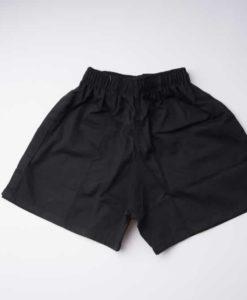 Desborough Rugby Shorts