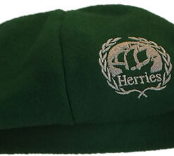 Herries Girls Beret