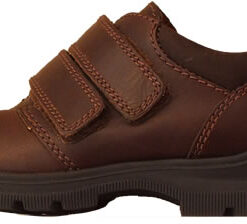 Herries School Shoes