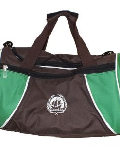 Herries Sports Bag (Year 2 to Year 6)