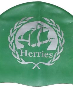 Herries Swim Hat