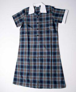 Newlands Summer Dress