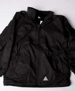 Newlands Reversible Jacket