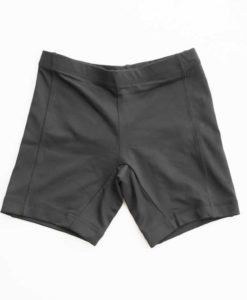 Newlands School Cycling Shorts