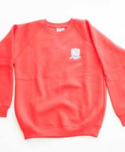 Newlands School Sweatshirt