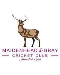 Maidenhead & Bray CC