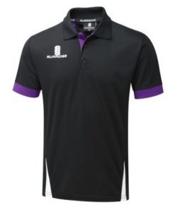 Maidenhead & Bray CC Senior Polo Shirt