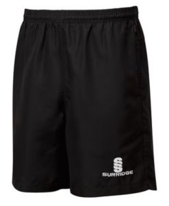 Maidenhead & Bray CC Senior Shorts