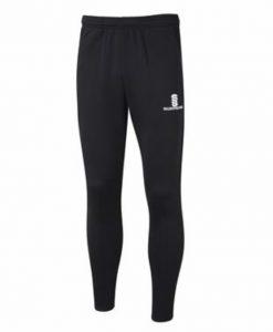 Maidenhead & Bray CC Senior Skinny Jog Pants