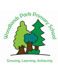 Woodlands Park Primary