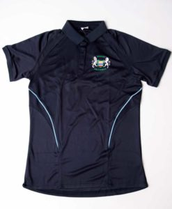 Windsor Girls Polo Shirt