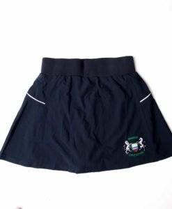 Windsor Girls PE Skort