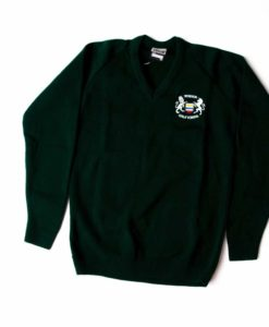 Windsor Girls Jumper