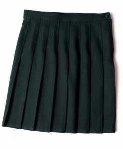 Windsor Girls Skirt