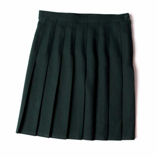 Windsor Girls Skirt
