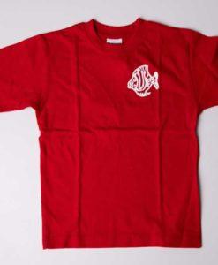 St Lukes T-Shirt