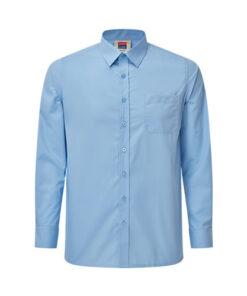 St Bernards Prep School - Long Sleeve Shirts - Goyals of Maidenhead