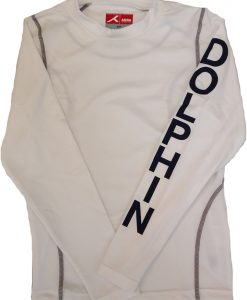 Dolphin Base Layer Top