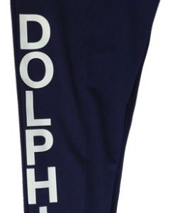 Dolphin Base Layer Leggings