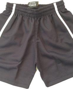 Dolphin Boys Shorts