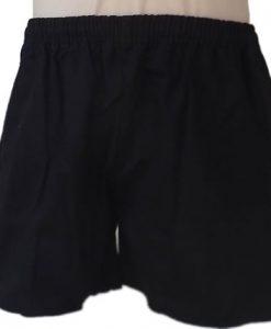St Bernards Rugby Shorts