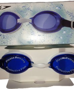 Dolphin Swimming Goggles