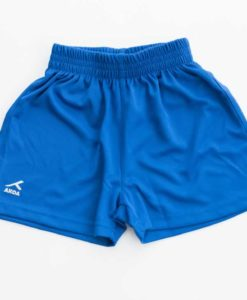 St Nicolas Sports Shorts