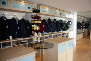 Goyals of Maidenhead - School Uniforms, Sportswear, Embroidered Clothing, Workwear